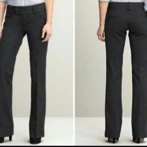 Banana Republic Sloan Fit Trouser Pants